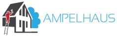 ampelhaus.nl